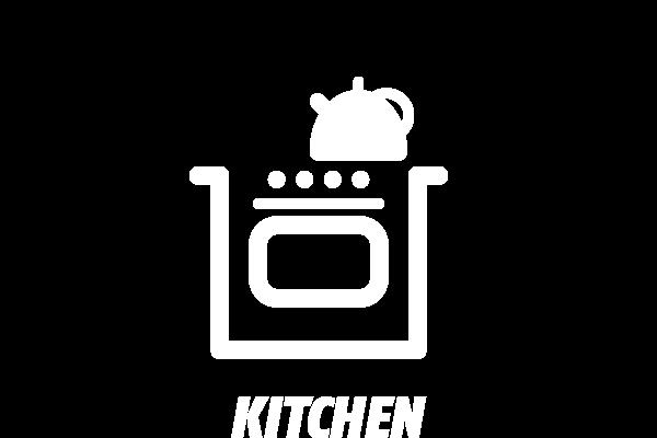DF_Icon_Kitchen_150