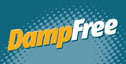 DampFree